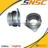 China supplier Shangchai machinery engine spare parts 6114.D00-158-02 bellow expansion joint