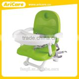 Plastic Kids Baby Chair Booster Seat
