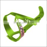 XINSHUN Bicycle Bottle Holder Nylon + Carbon Bicycle Bottle Cage MTB road bike bottle holder Water Cup holder CH2344