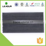 Chinese price hot sell hb graphite pencil lead