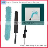 2015 made in china multipurpose cleaning tool ceiling fan cleaning brush chenille duster and magic dusters