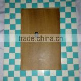 Photo Frame/Bulk Exporter Of Buffalo Bone Inlay Worked Beautiful Photo Frames