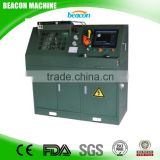 High quality and low price BC-12 TURBOCHARGER BALANCING MACHINE with high speed