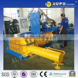 Aupu coke bottle baler for Caigang watts 160tons