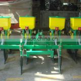 farm equipment corn planter and seeder