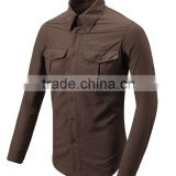 2014 mens fashion jackets cheap sports jacket hangzhou cycling clothing wholesale plus size clothing