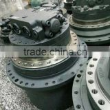 VOLVO excavator hydraulic part , hydraulic parts ,final drive , travel motor, hydraulic pump ,EC210 ,EC240,Ec320 ,EC360,EC330