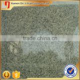 Super quality professional butterfly green granite slab