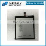 INQUIRY ABOUT Original and high copy GB 31241-2014 powerful battery 2910nah FOR ALCATEL Do13