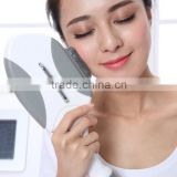 Pigment wrinkle hair removal machine acne treatment skin tightening rejuvenation machine
