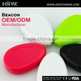 J-Style UUID Programmable ibeacon with Low cost Bluetooth 4.0 Module