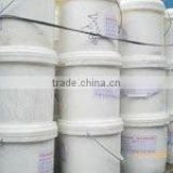 Good manufacturer for SnO2 Stannic Oxide