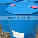 Sec-butyl Acetate