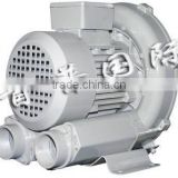 High Quality EHS-229 0.5kw Single Phase Aeration Blowers Air Blower For Inflatables AND Swimming Pool Ring Air Blower