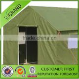 pe coated tarpaulin for army tents, truck cover, large format digital printing flex banner, vinyl rolls