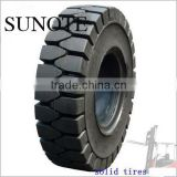 Top grade promotional heavy mining truck tyre protection chain