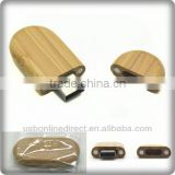 wooden USB disk Actions hs usb flash disk driver 1gb 2gb 4gb 8gb 16gb 32gb usb flash disk,usb drive gift,promotion