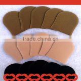 Skin care products self spray tan applicator tanning mitts for fake