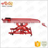 Alibaba Express Factory Sale Various Motorcycle Lifting Bench Weight Lifting Bench