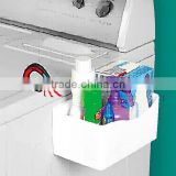 Magnetic Laundry Bin, Model: 35468