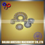 good service and super precision 81126-TV cylindrical roller thrust bearing
