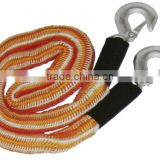 Car Towing Rope, elastic towing strap