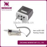 Professional manicure machine nail tool for Salon