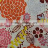 100% Merino Wool Knitted Printing Fabric