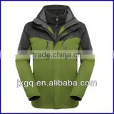 2017 brand name skiing wholesale outdoor jackets for men winter jacket