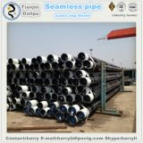 API SPEC. 5CT Seamless Casing Pipe, Steel Grade J55,N80,P110,PH-6 Petroleum Casing and Tubing in oil and gas
