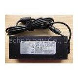19v 4.74a 90w Laptop Power Supply Adapter , Samsung Laptop Power Supply Replacement