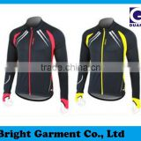 Cheap wholesale sports jackets gear for sports jackets motor bike jackets