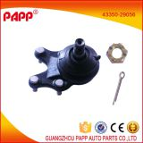 PAPP Brand New Front Lower Ball Joint for Toyota Hiace OEM 43350-29056