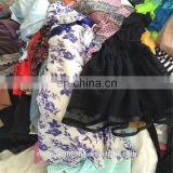 Clearance sale!!!Southeast Asia,Middle East!!!!HOT SAlE in AFRICA,second hand clothing,cheap used summer wear