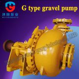 Gravel pump 10/8 f - G horizontal sand pump absorption super durable Marine gravel pump