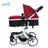 Best Baby Stroller with Portable Lightweight China Factory