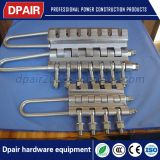 Grip ratchet puller Puller Ratchet Tightener made in china factory