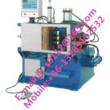 Supply Hot sale and high quality TM110 pipe/tube end forming machine /flaring machine