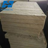 fireproof waterproof thermal insulation rockwool insulation board price