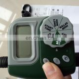 high quality automatic programmable programmable water pump timer