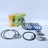 Manufacture Hydraulic Breaker Seal Kit For F27