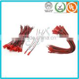 China Manufacture Jst Electric Wire Harness Assembly For Industrial & Home Appliance