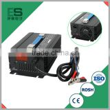Battery Charger 48 Volts/24v 50a/24v 30a For Cleaning Machine