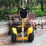 Wind Rover V5 electrical car electrical vehicle for sale