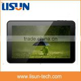 "10.1"" China Cheapest tablet pc quad core android 4.4 dual cameras wifi"