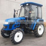 Discounting !!Chinese famous brand BAILI 504hp tractor grass mower