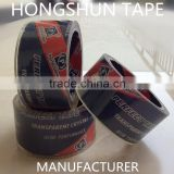 Width48mm Super Transparent Bopp Tape, Carton Sealing Tape,Manufacturer Stationery Super Clear Tape,Packaged Tape