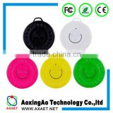 Manucaturing AXAET Personal Bluetooth Anti Lost Alarm Anti Theft Device To Defense Children