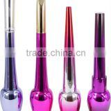 2014 Hot Seller Plastic Slim Waterproof Eyeliner UV Color-Pofessional Cosmetics Manufacture