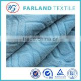 Factory direct sale , Double sided Coral fleece fabric , cutting fabric , african fabrics from china